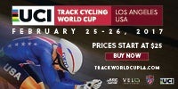 11545-TC_UCI Track Cycling World Cup Flyer Artwork200X100_2[1].jpg