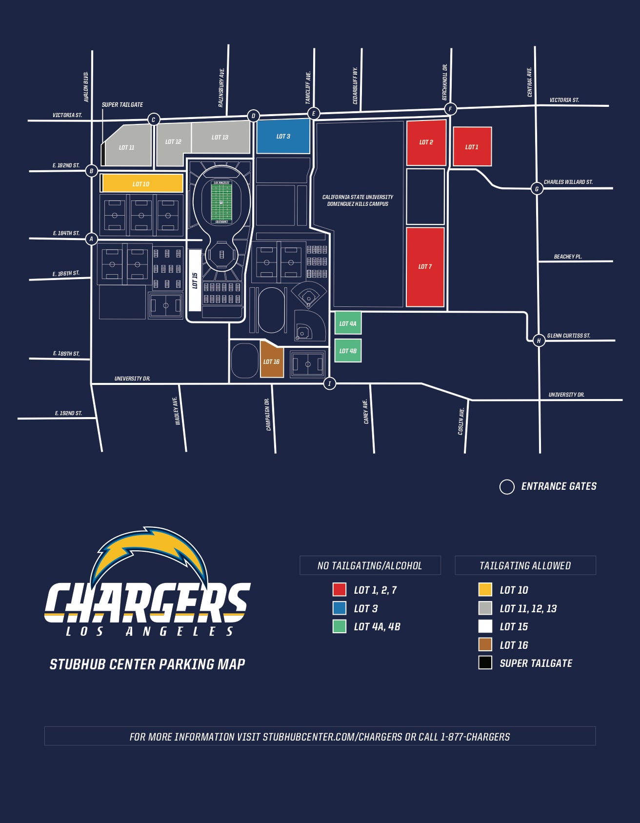 2018-19 chargers parking map_8.5x11.jpg