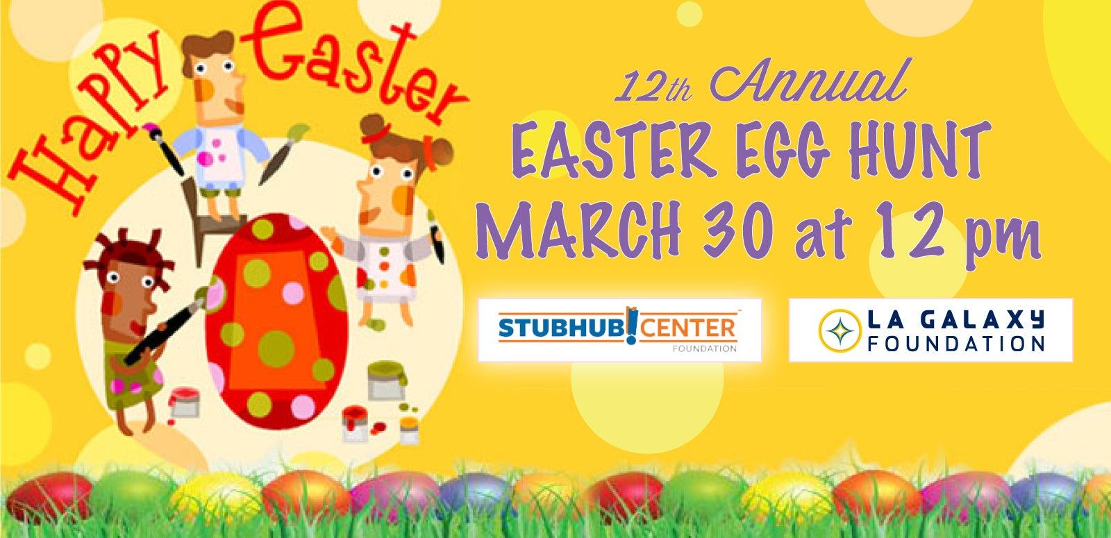 2018-SHC-Easter-1600.jpg