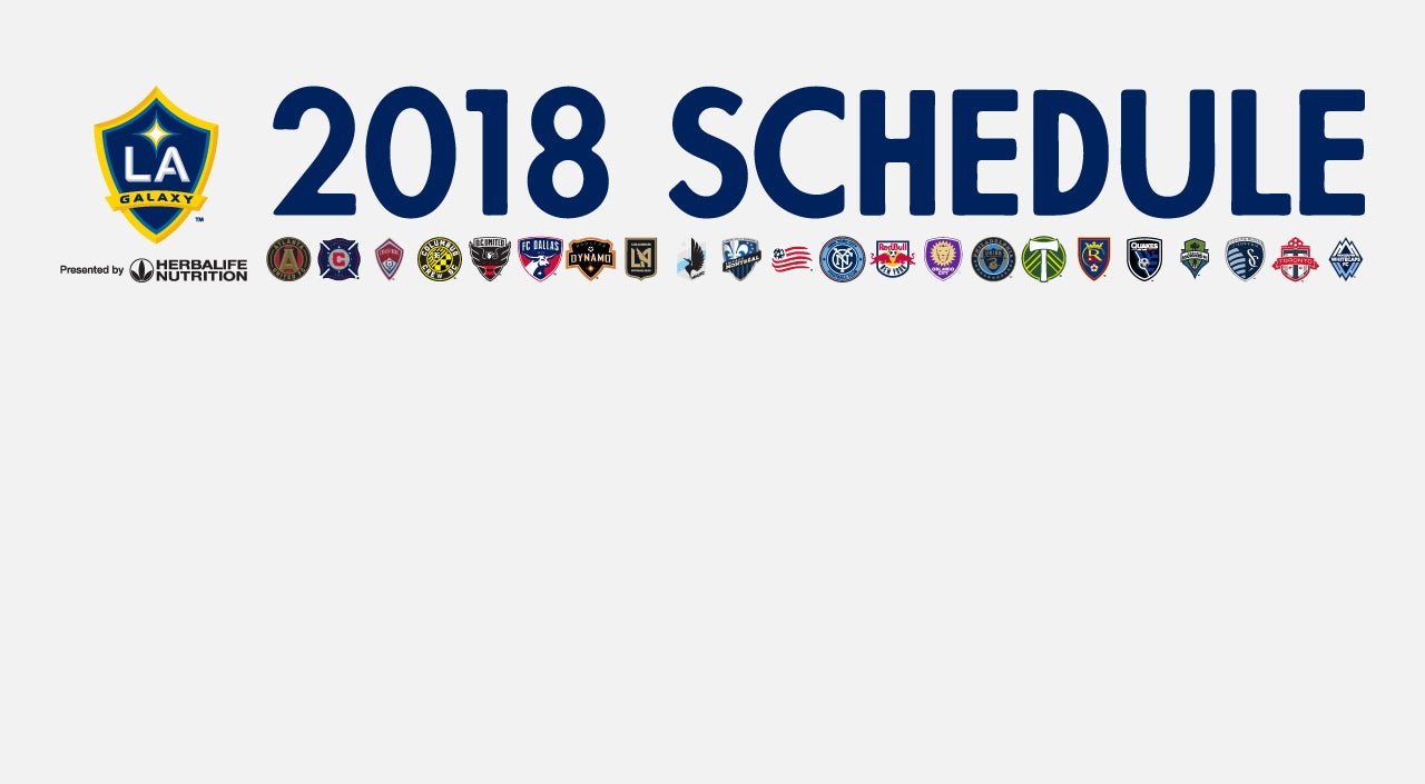 2018-Schedule-Social-DL.jpg
