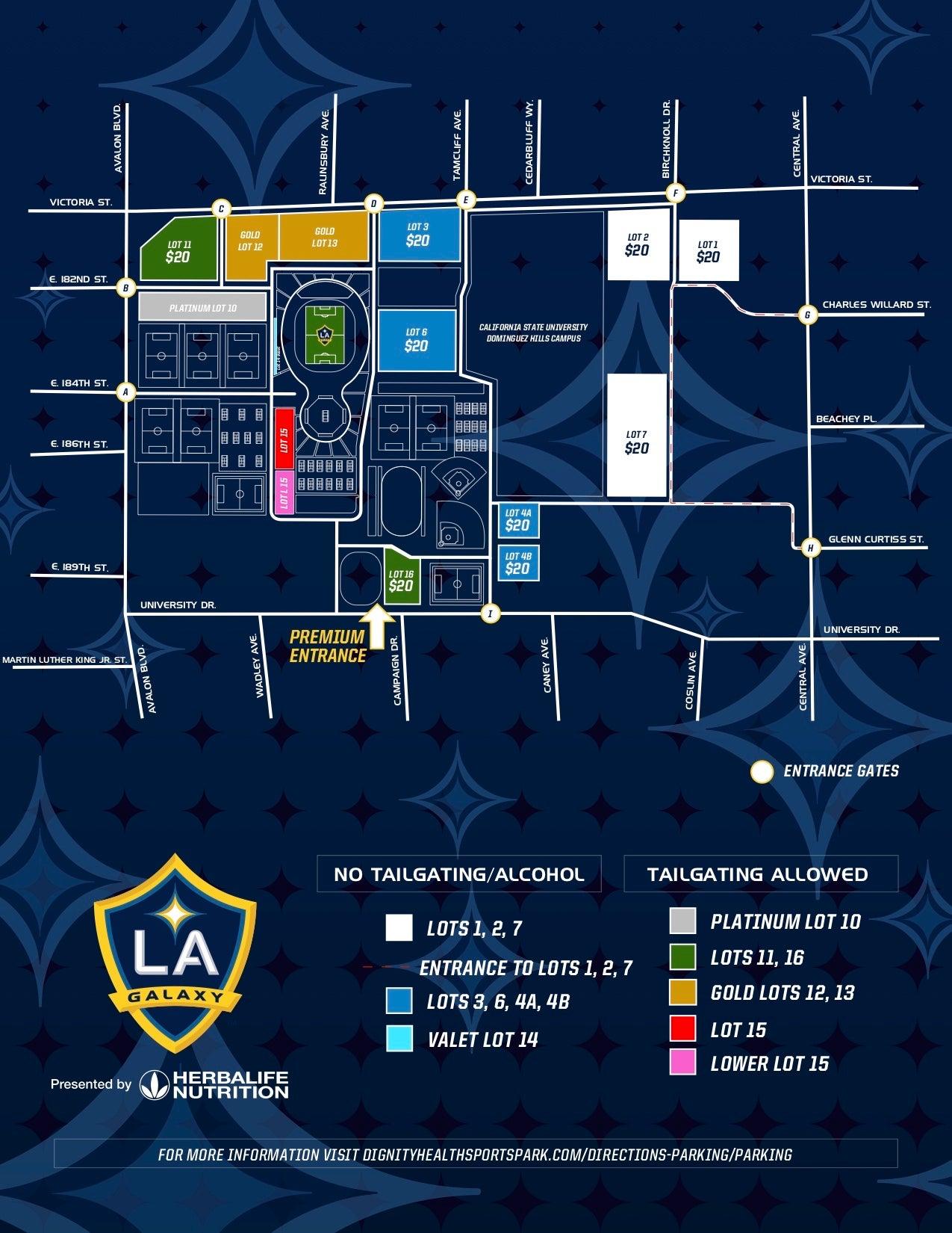 2019 DHSP Parking Map.jpg