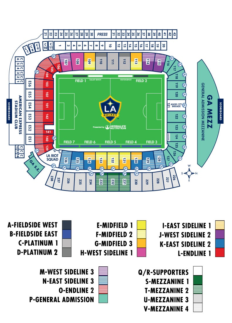 2019_Stadium-Map_sections-V2.jpg