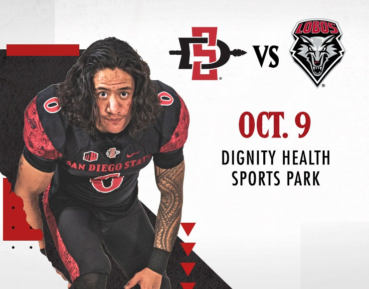 More Info for San Diego State vs New Mexico