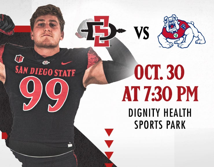 More Info for San Diego State vs Fresno State