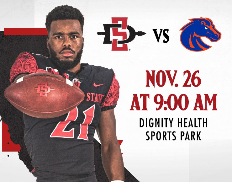 More Info for San Diego State vs Boise State