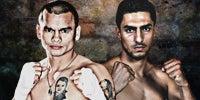 boxing_200x100.jpg