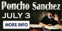 7.3_poncho-sanchez_200x100.jpg