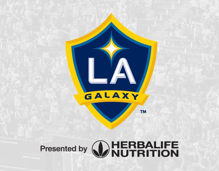More Info for LA Galaxy vs. D.C. United