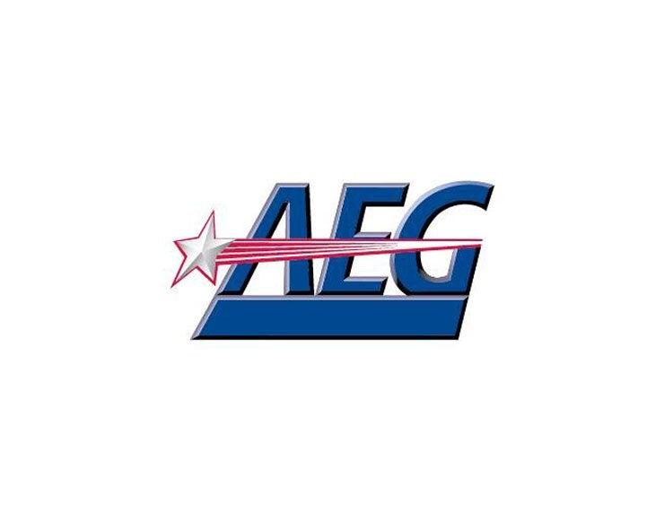 AEF-Contact-Thumbnail.jpg