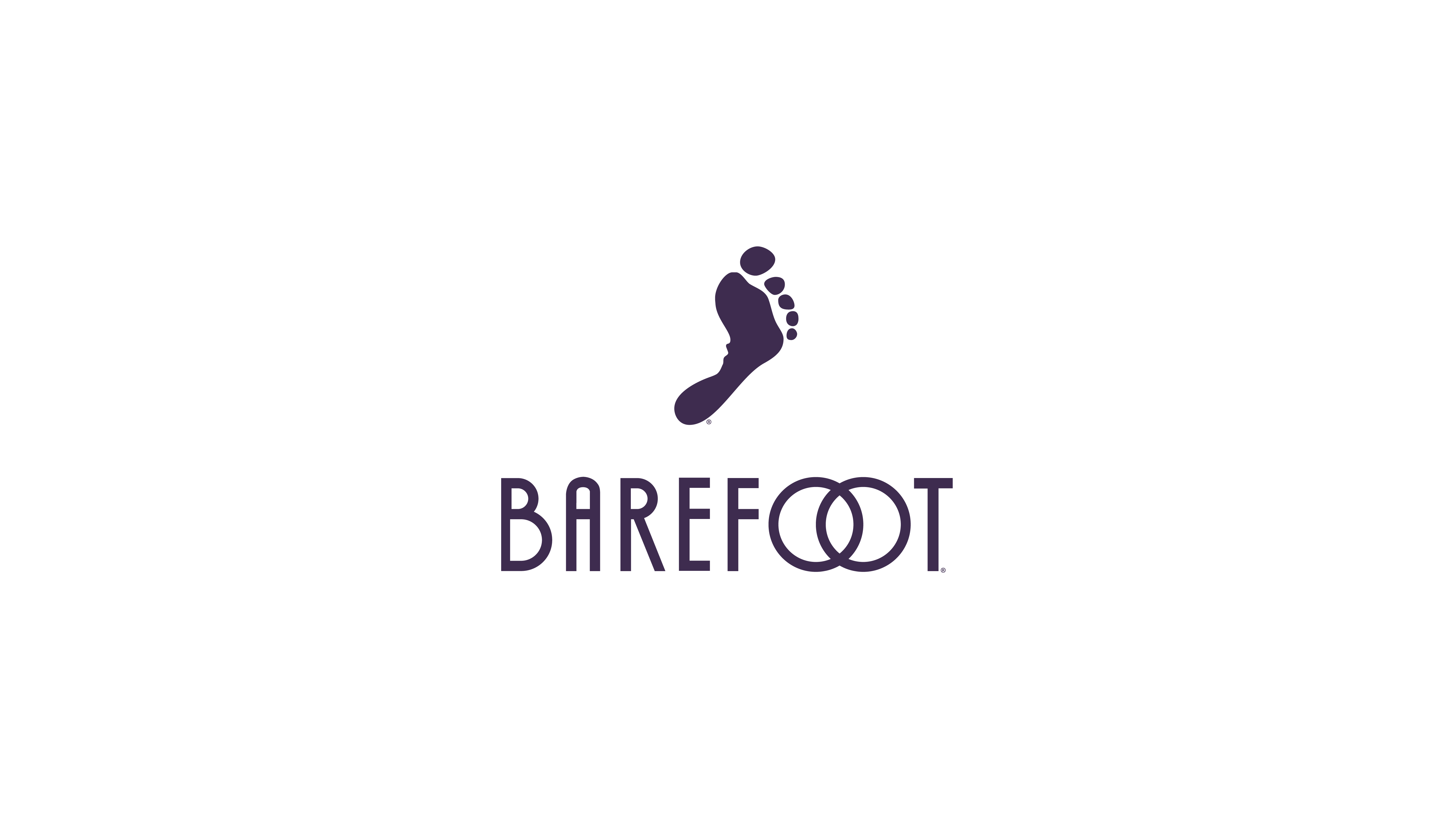 BF Logo Vertical.png