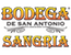 BodegaSangria-logo1-c3bd294a22-1-d7928cb417.png