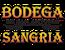 BodegaSangria-logo1-c3bd294a22.png