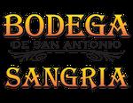 BodegaSangria-logo[1].png