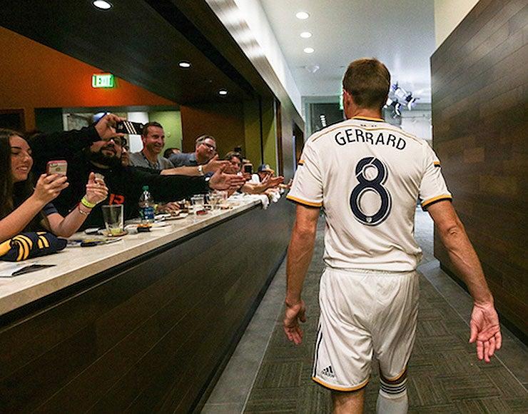 Champions-Gerrard-Thumbnails.jpg