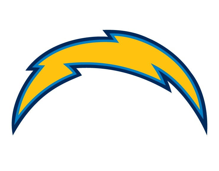 More Info for NFL Preseason: Los Angeles Chargers vs. New Orleans Saints