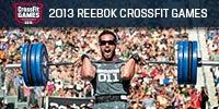 CrossFit_200.jpg