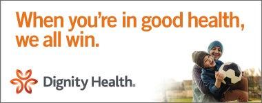 DHSP-Good-Health-380x150-f21ce6e310.jpg