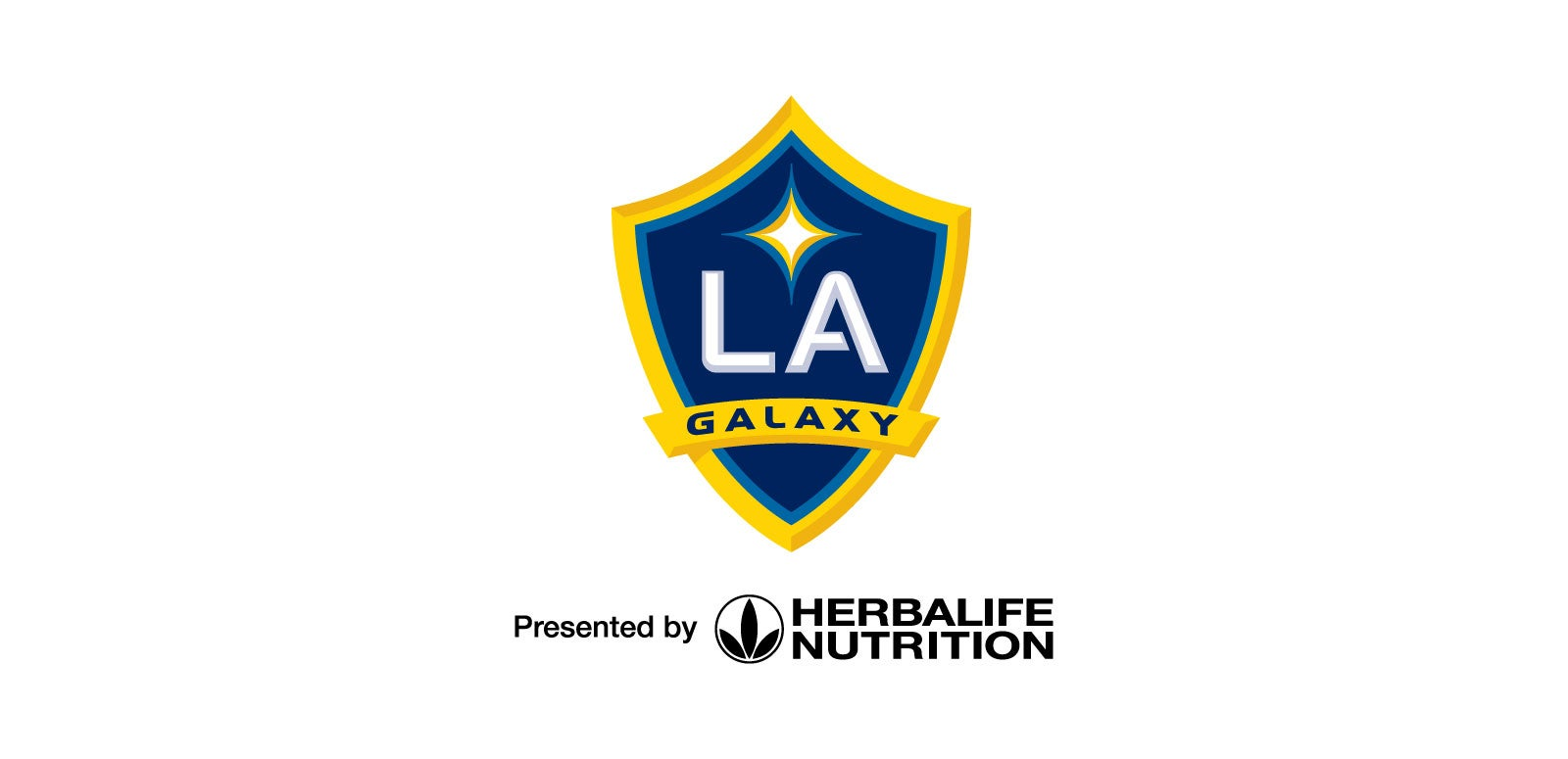 LA Galaxy vs. Vancouver Whitecaps FC