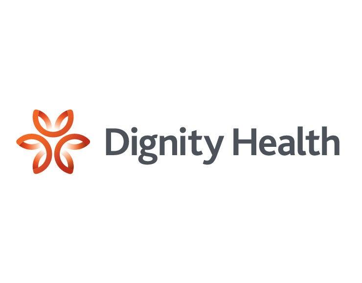Dignity-Health-Horizontal-740x580.jpg