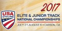 Elite_Junior_National_200x100.jpg