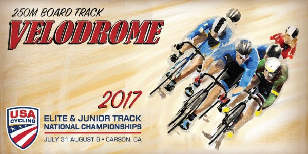 Elite_Junior_National_600x300.jpg