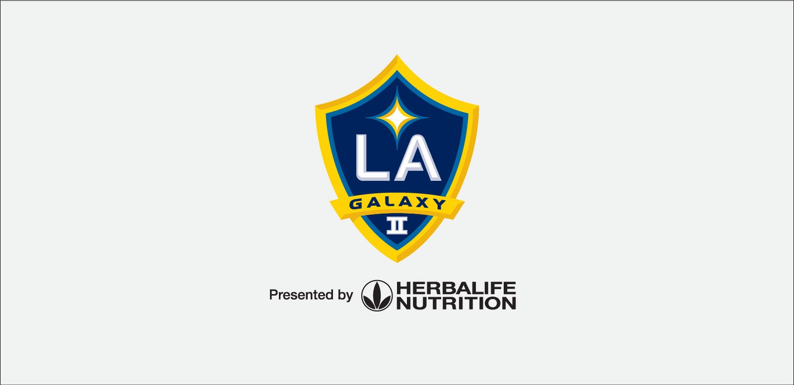 LA Galaxy II vs. OKC Energy FC