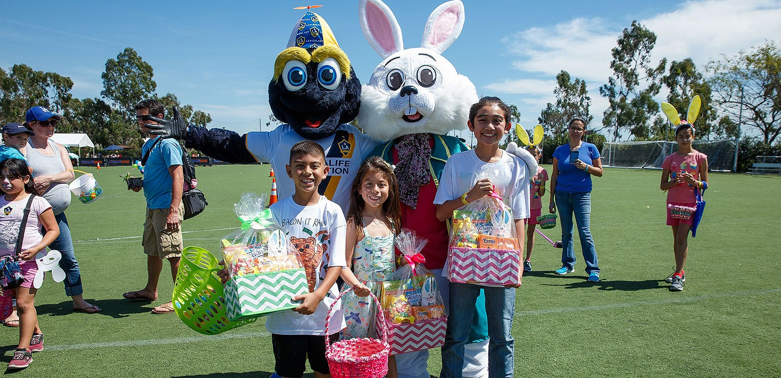Galaxy-Foundation-Easter-Slideshow.jpg
