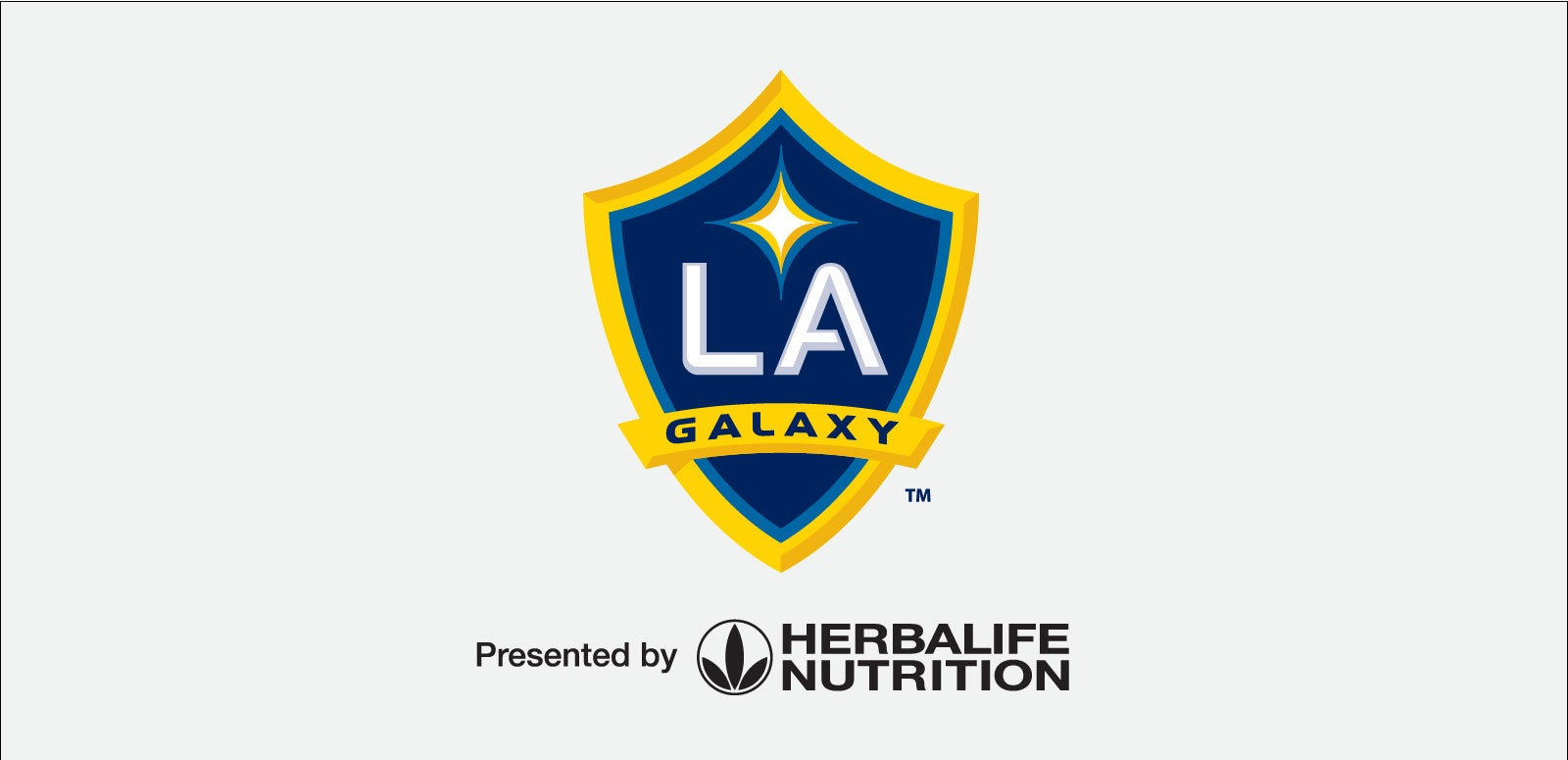 LA Galaxy vs. San Jose Earthquakes