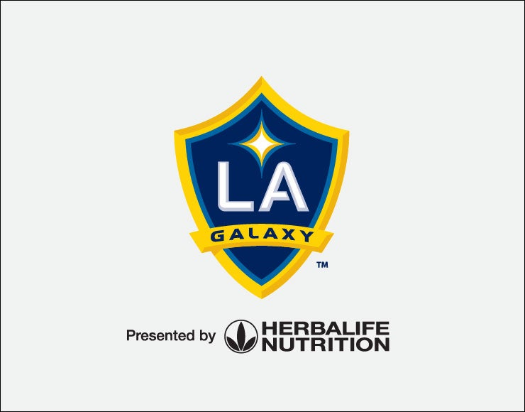 More Info for LA Galaxy vs. Minnesota United FC