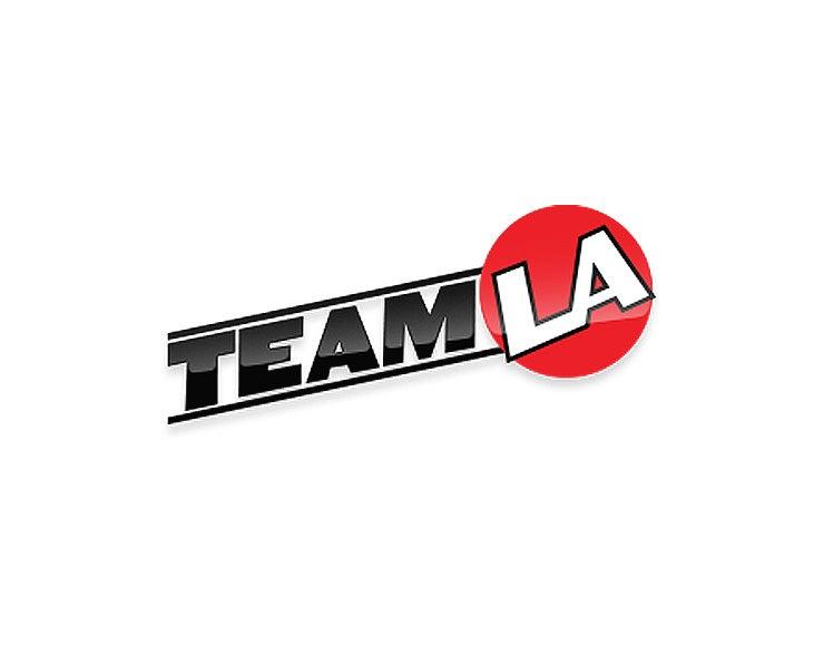 Gear-TeamLA-Thumbnail.jpg