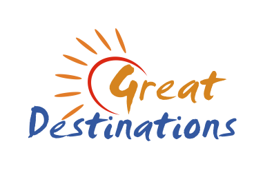 Great Destinations Logo.png