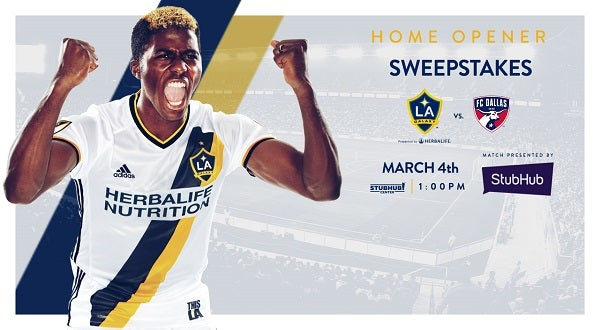 Home-Opener-Sweeps_Social_600x330[2].jpg