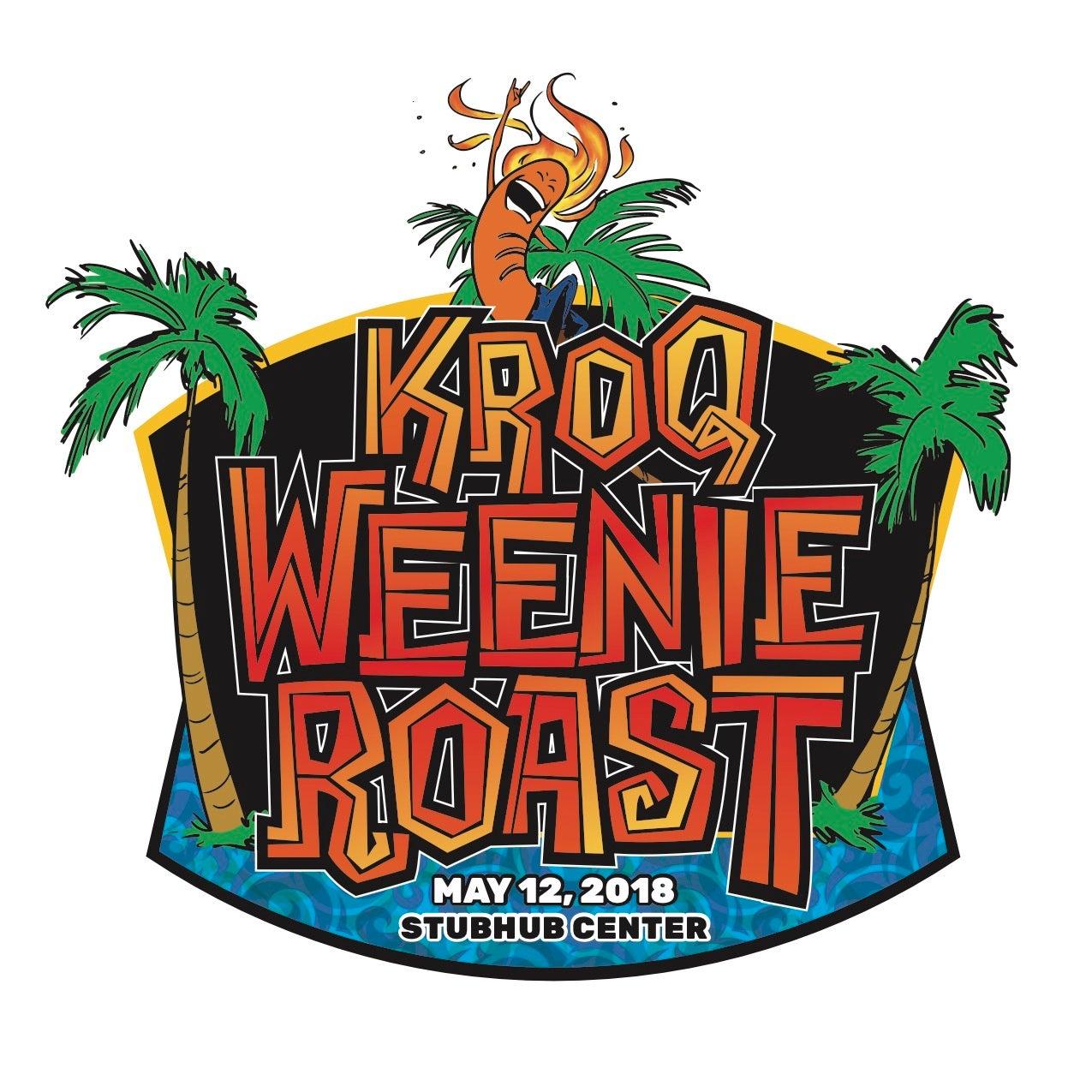 KROQ Weenie Roast Logo 18.jpg