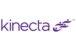 Kinecta.png