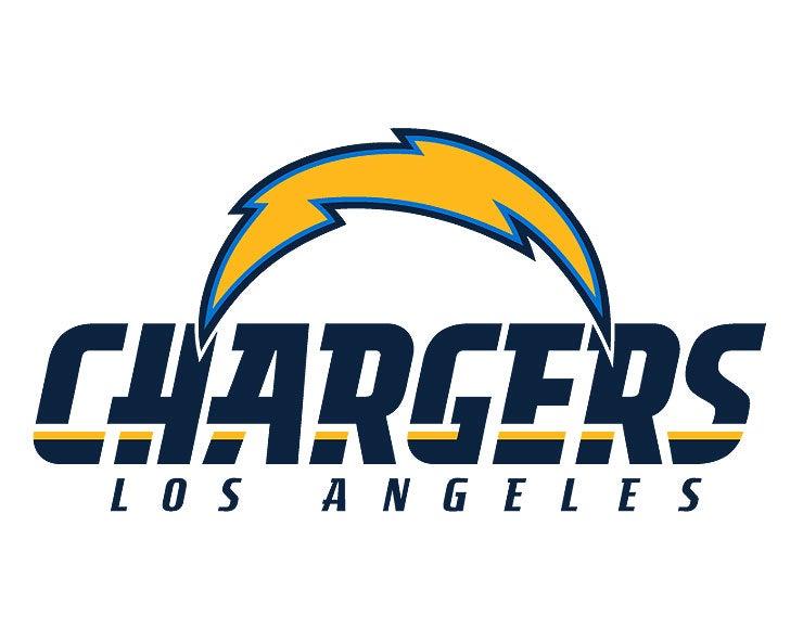 LA-Chargers-Logo-Thumbnail.jpg
