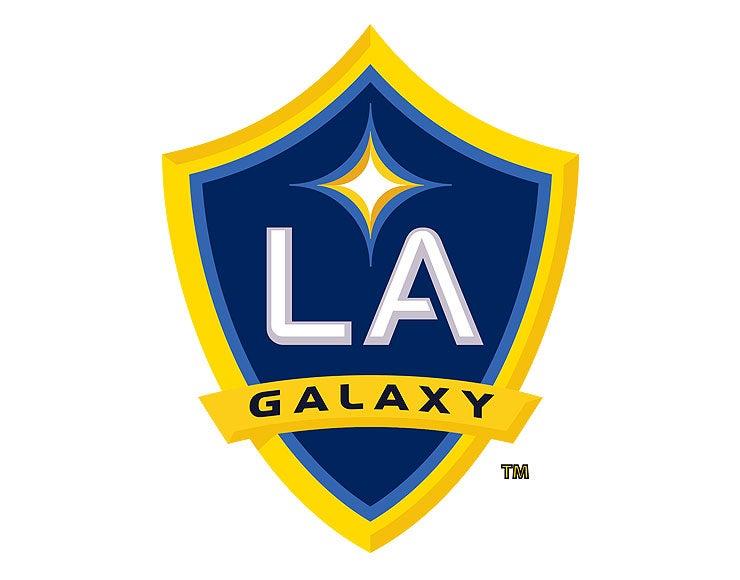 LA-Galaxy-Logo-Thumbnail.jpg