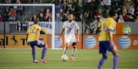 LA vs COL thumb 050215_LA_GALAXY_RM0095 copy.JPG
