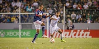 LA vs NE thumb 071614_LA_GALAXY_JL_3054 copy.jpg