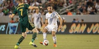 LA vs POR thumb 062415_LA_GALAXY_RM_0080 copy.JPG