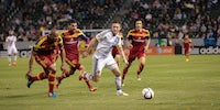 LA vs RSL thumb 052715_LA_GALAXY_RM_0039 copy.JPG