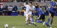 LA vs SJ thumb 071715_LA_GALAXY_HA_9051.JPG