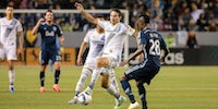 LA vs VAN thumb 050615_LA_GALAXY_RM_0151 copy.JPG
