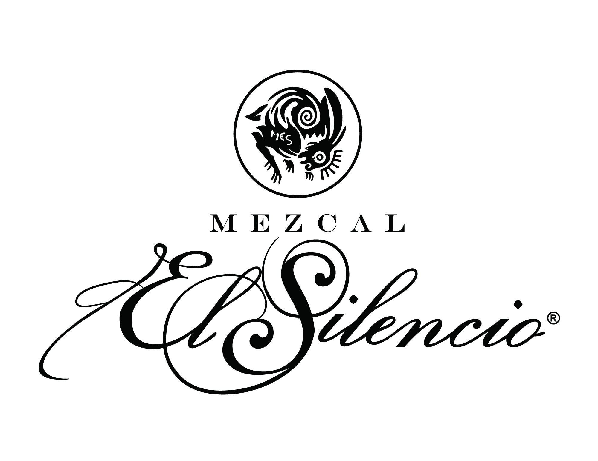 MezcalElSilencioOfficial.jpg