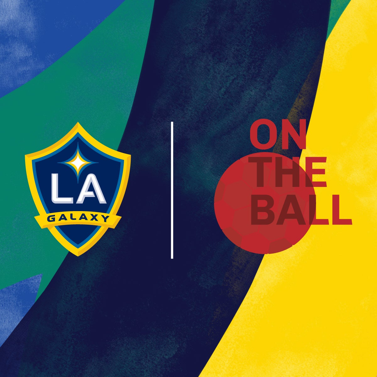 Dignity Health Sports Park and LA Galaxy partner with On The Ball to provide complimentary feminine hygiene products