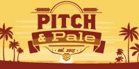 Pitch-and-Pale_Web-Banners-200x100.jpg