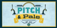 Pitch_&_Pale_200x100.jpg