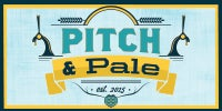 Pitch_&_Pale_DW3_200x100.jpg