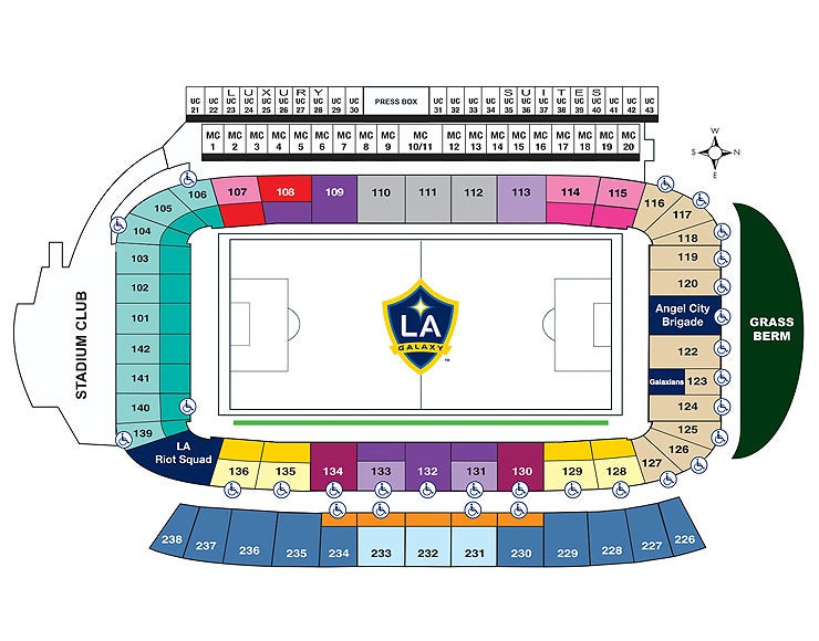 Platinum-Seats-Map-Thumbnail.jpg