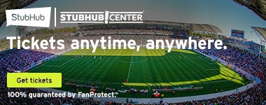 QB4569---StubHub-Center---Web-Banner-and-E-mail-Inclusion-Assets_380x150...[1].jpg