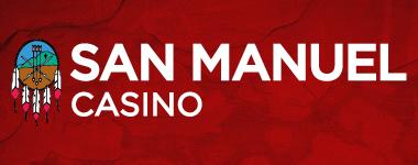 SHC Web Banner - San Manuel.png